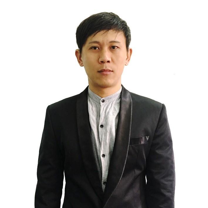 Mr Cường