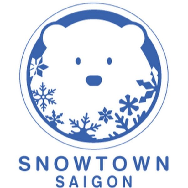 Snow Town Sài gòn