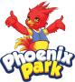 Công viên Phoenix