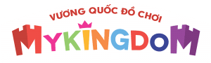 Vương Quốc đồ chơi Myking Dom