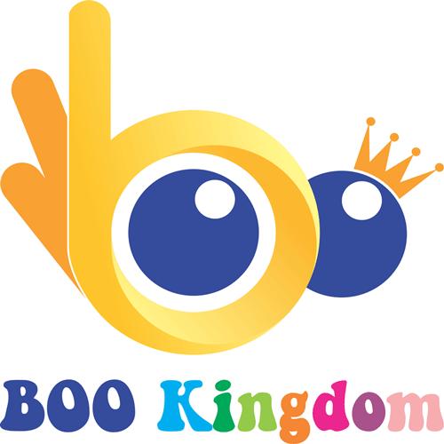 Logo Booking Dom Vũng Tàu