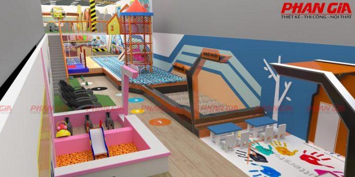 3D kids city hau giang e1536028840174