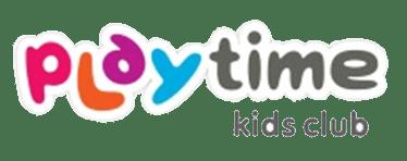 Logo PlayTime