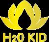 Logo H2O long an