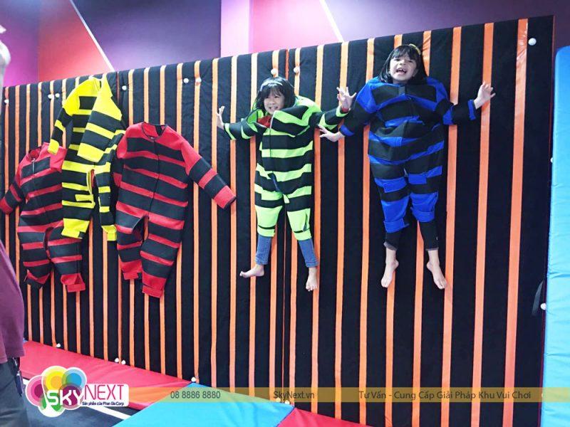 goc choi ao dinh tuong khu van dong trampoline hue e1617767390958