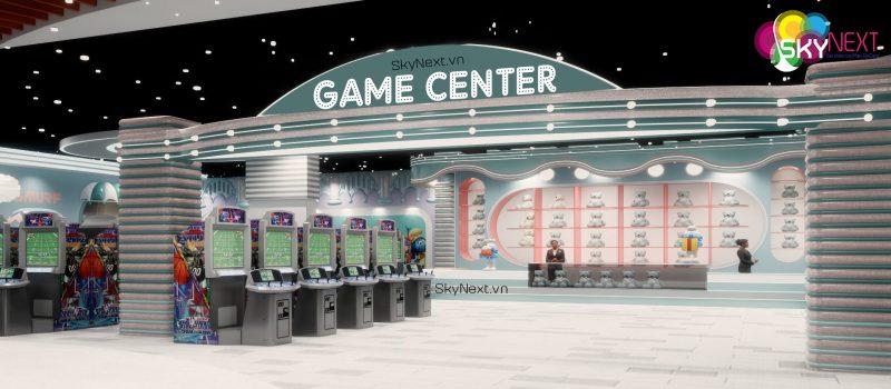 cua khu game center e1617766659955
