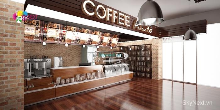 ACG COFFEE OP VIEW01 1