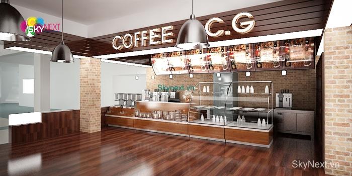 ACG COFFEE OP VIEW01 2