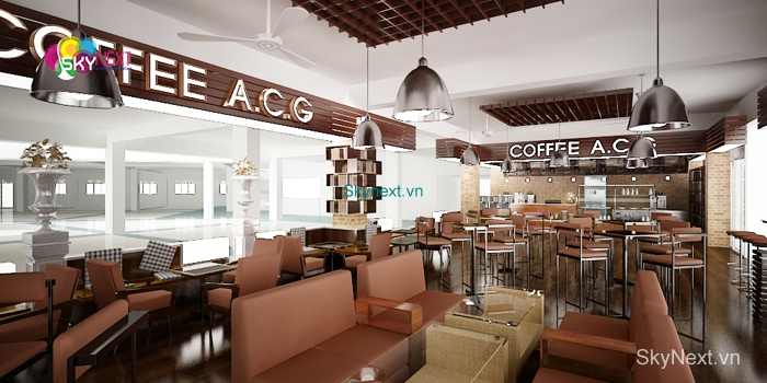 ACG COFFEE OP VIEW01 3