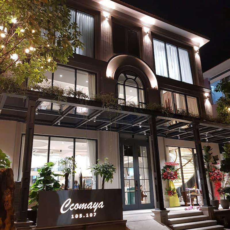 Cocomaya-Kids-Cafe (1)