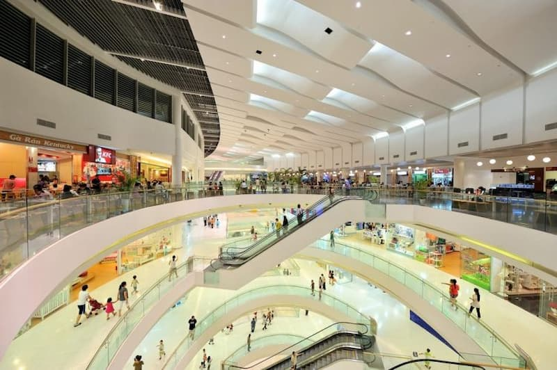 Crescent-Mall-trung-tam-giai-tri-so-1-TPHCM (1)