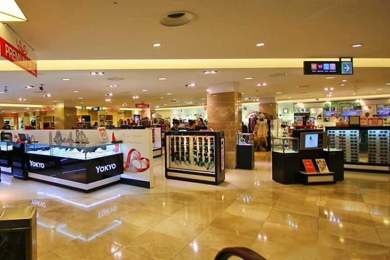 Diamond-Plaza-Shopping-Center (1)