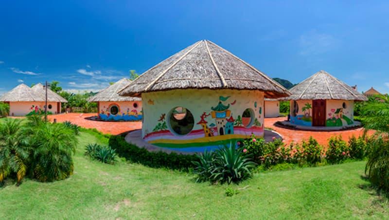 Emeralda-Ninh-Binh-Resort (1)