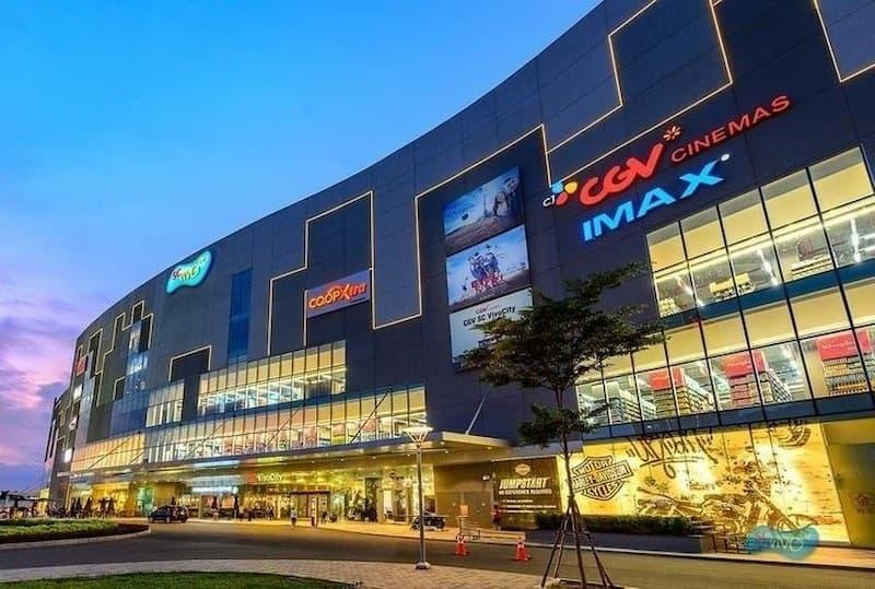 SC-VivoCity-Shopping-Center (1)