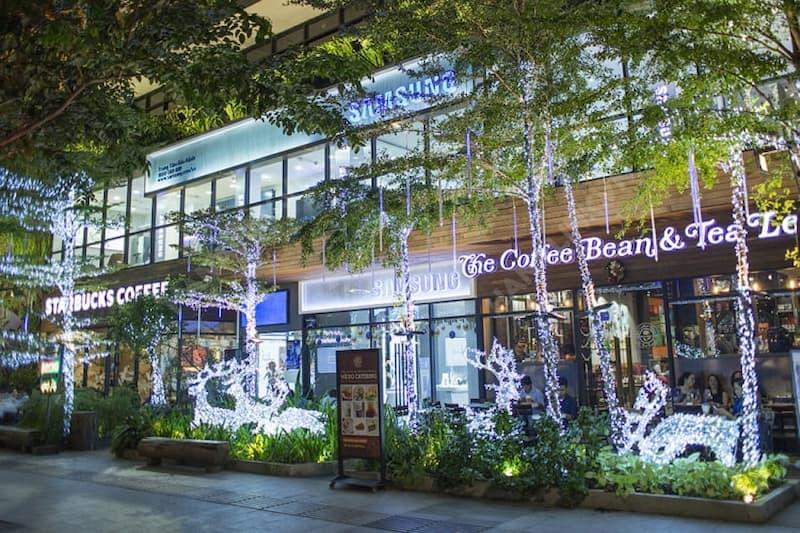 Saigon-Garden (1)