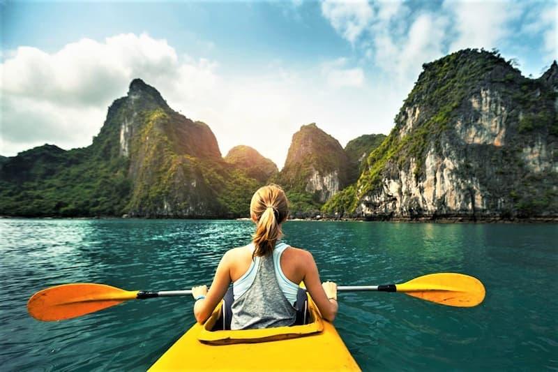 tro-treo-thuyen-kayak (1)