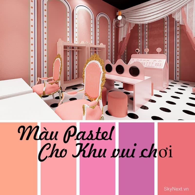 xu-huong-mau-pastel-phong-cach-thiet-ke-khu-vui-choi-hien-nay (1)