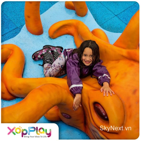 Xopplay do choi xop mem skynext 006