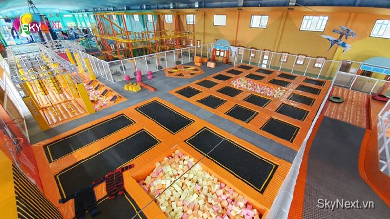 huong-dan-bat-dau-cong-vien-bat-nhun-lo-xo-trampoline