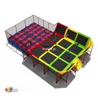 San nhun trampoline lo xo 014