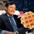 Bánh Karo có gì mà doanh thu cao nhất mùa dịch 2020