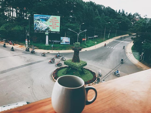 cafe tE1BB8Fi C491en C491C3A0 lE1BAA1t