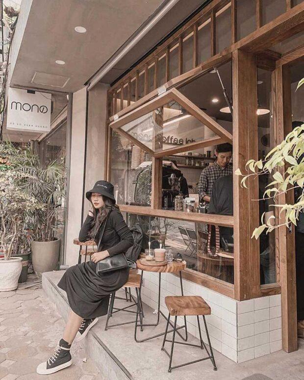 mono coffee lab ho xuan huong