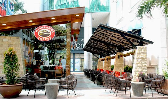 nhuong quyen cafe highland 1