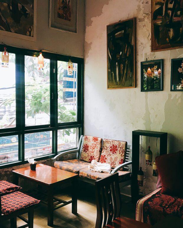 nola cafe 7