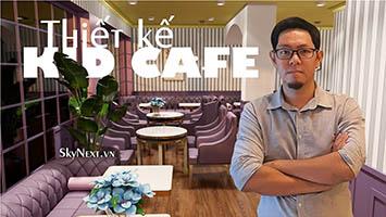 Thiet-ke-kid-cafe